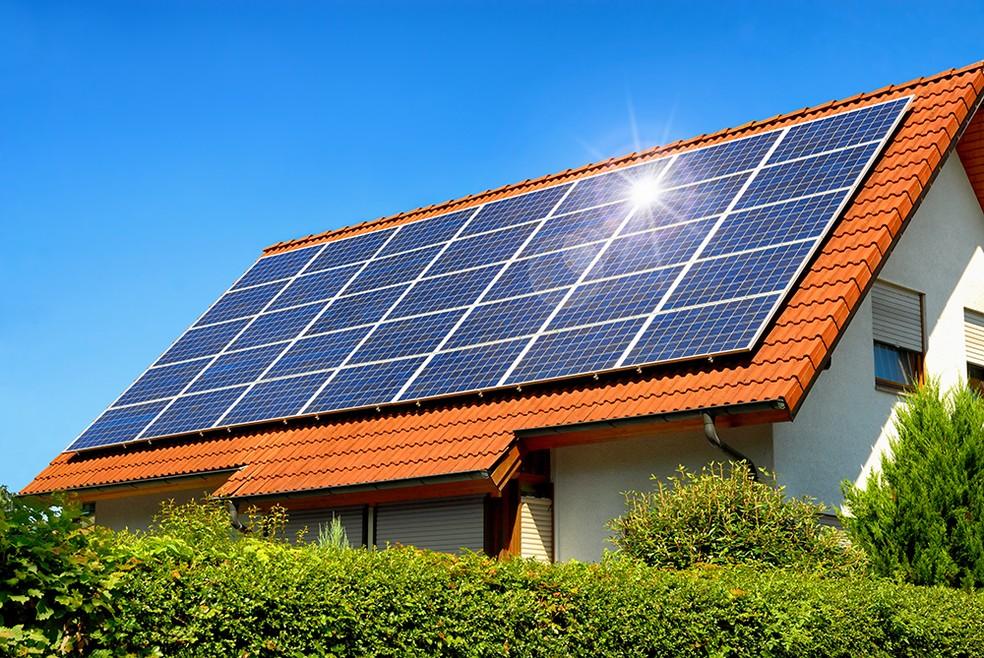 Mude para energia limpa e garanta ótimos resultados